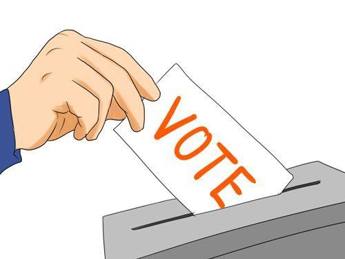 Democracy Pictures