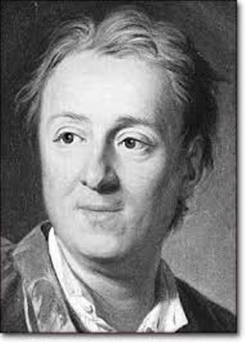 Denis Diderot Pictures