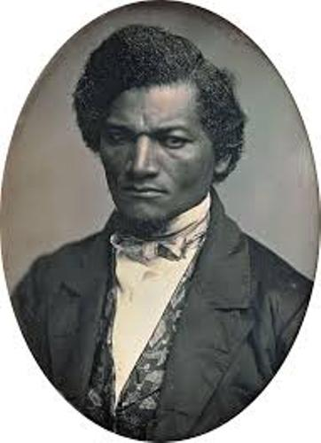 Denmark Vesey Pictures