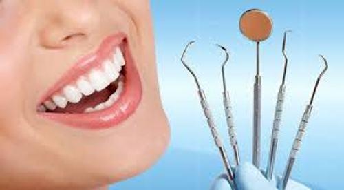 Dental Hygiene Images