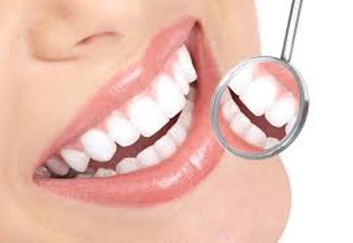 Dental Hygienist Facts