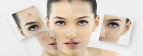 Dermatology Images