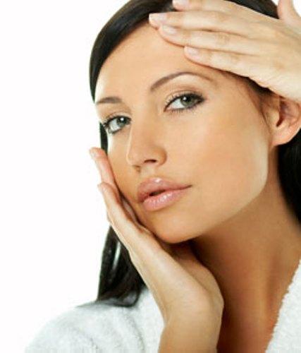 Dermatology Pic