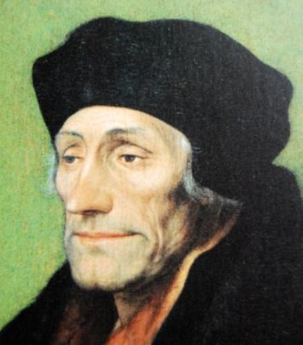 Desiderius Erasmus Pic
