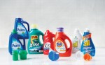 10 Facts about Detergent