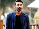 10 Facts about Dhanush