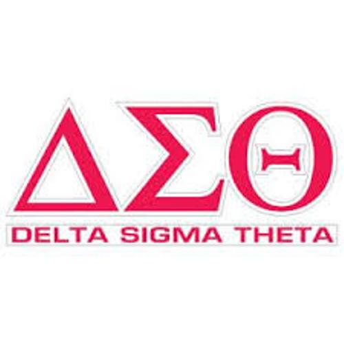 Facts about Delta Sigma Theta