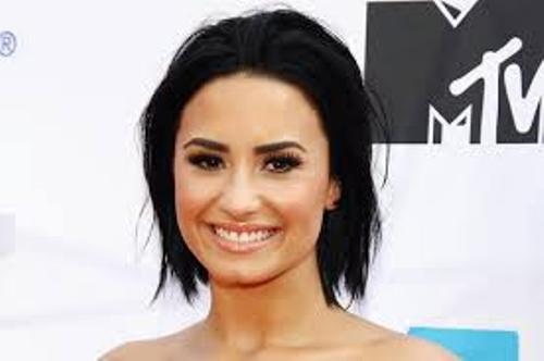 Facts about Demi Lovato
