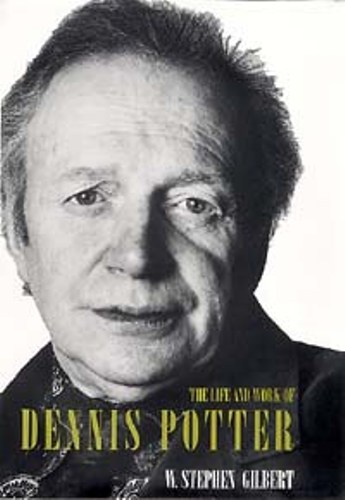 Facts about Dennis Potter