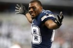 10 Facts about Dez Bryant
