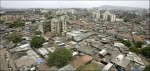 10 Facts about Dharavi Slum