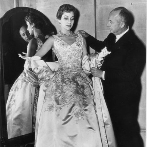 christian dior images