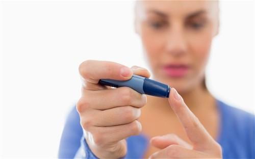 Diabetes Images