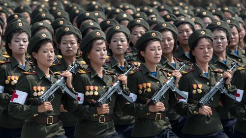 Dictatorship Pic