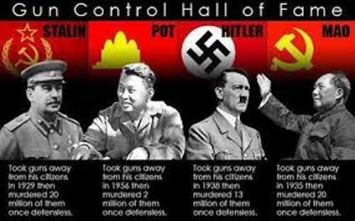 Dictatorship Pictures