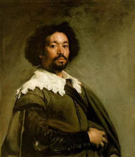 Diego Velazquez Image