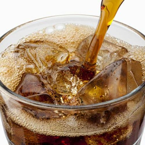 Diet Coke Pictures