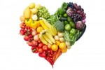 10 Facts about Diet