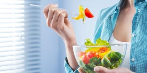 Diet Pictures