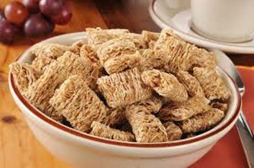 Dietary Fibre and Cereal Grains