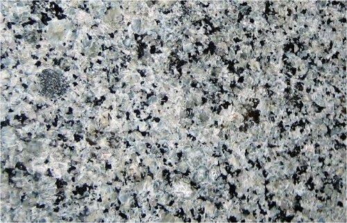 diorite textures