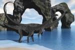 10 Facts about Diplodocus