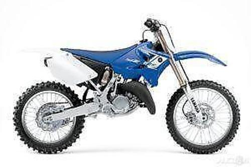 dirt bike images