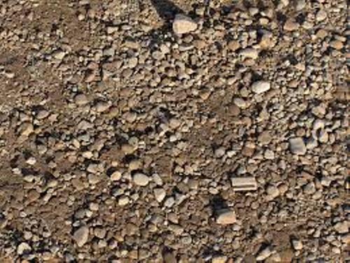 dirt images