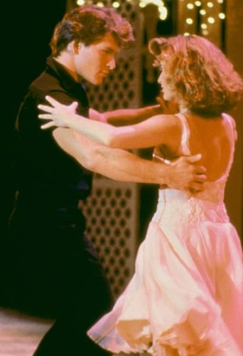dirty dancing images