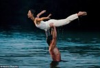 10 Facts about Dirty Dancing