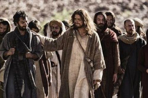 discipleship image
