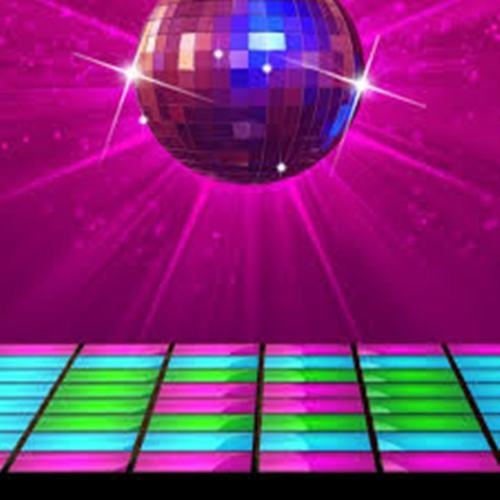 facts about disco