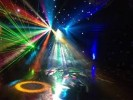 10 Facts about Disco