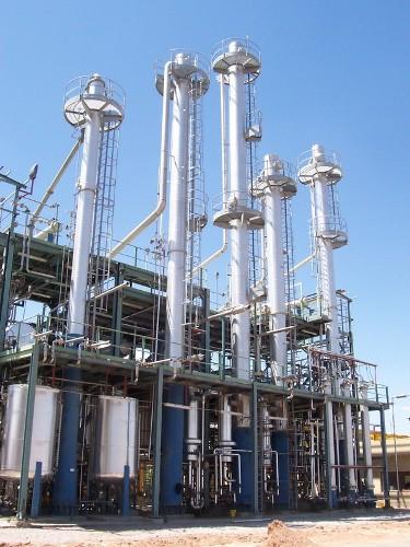 distillation pictures