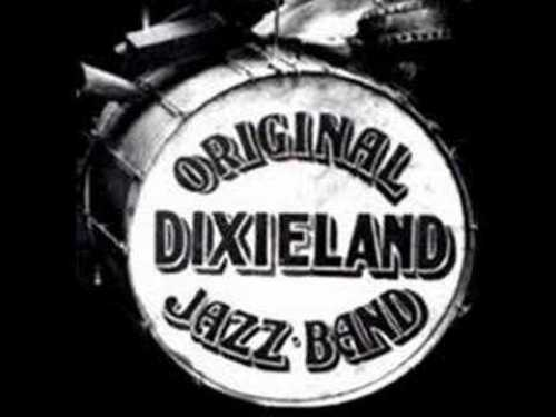 dixieland jazz pictures