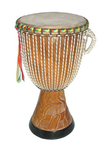 djembe drum pic