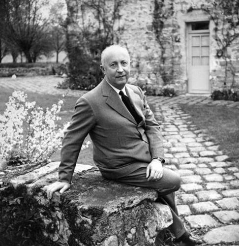 Facts about Christian Dior