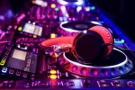 10 Facts about DJing