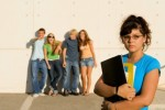 10 Facts about Different Types of Bullying
