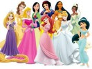 10 Facts about Disney Princesses