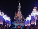 10 Facts about Disneyland Florida