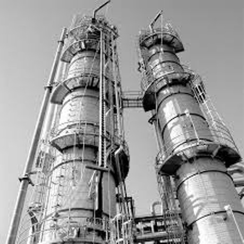 facts about distillation