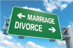 10 Facts about Divorce in the UK