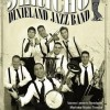 10 Facts about Dixieland Jazz