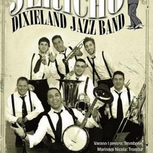 facts about dixieland jazz