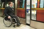 10 Facts about Disabilities
