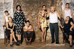 10 Facts about Dolce and Gabbana