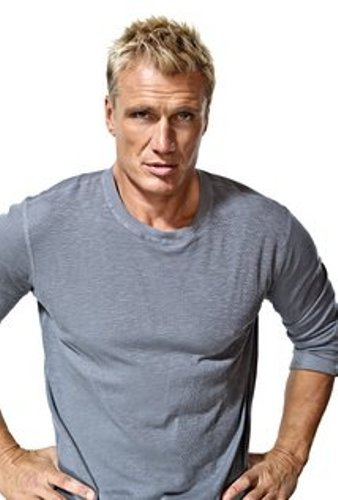 dolph lundgren facts