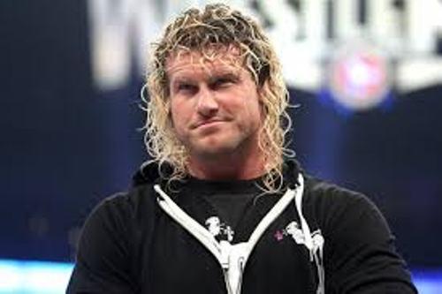 dolph ziggler wrestler