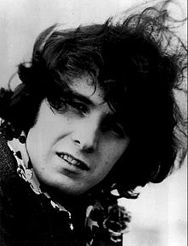 don mclean young